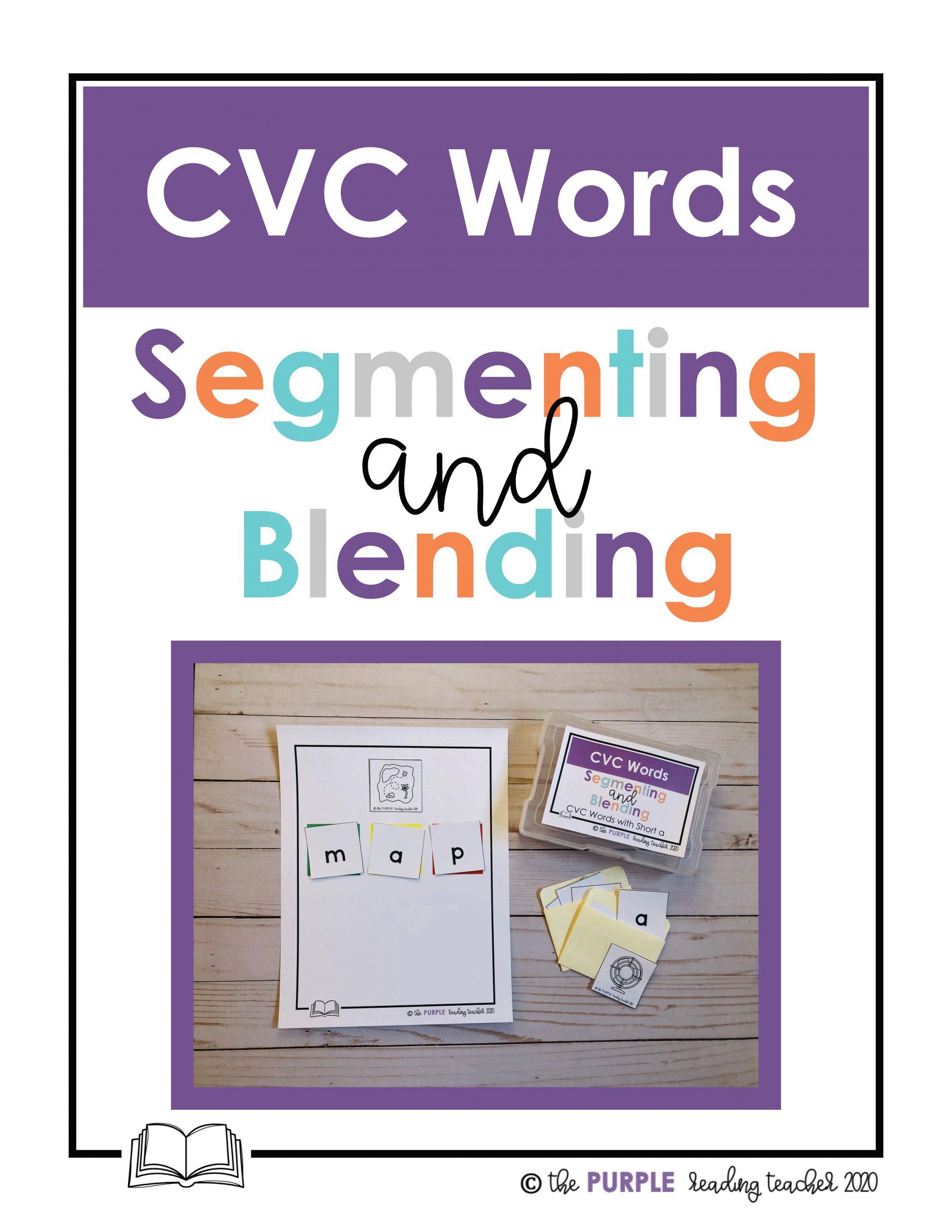 CVC-Words-Segmenting-and-Blending
