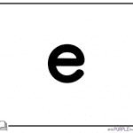phoneme-grapheme-correspondence-short-vowel-sounds-e