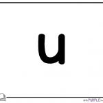 short-vowel-sounds-u
