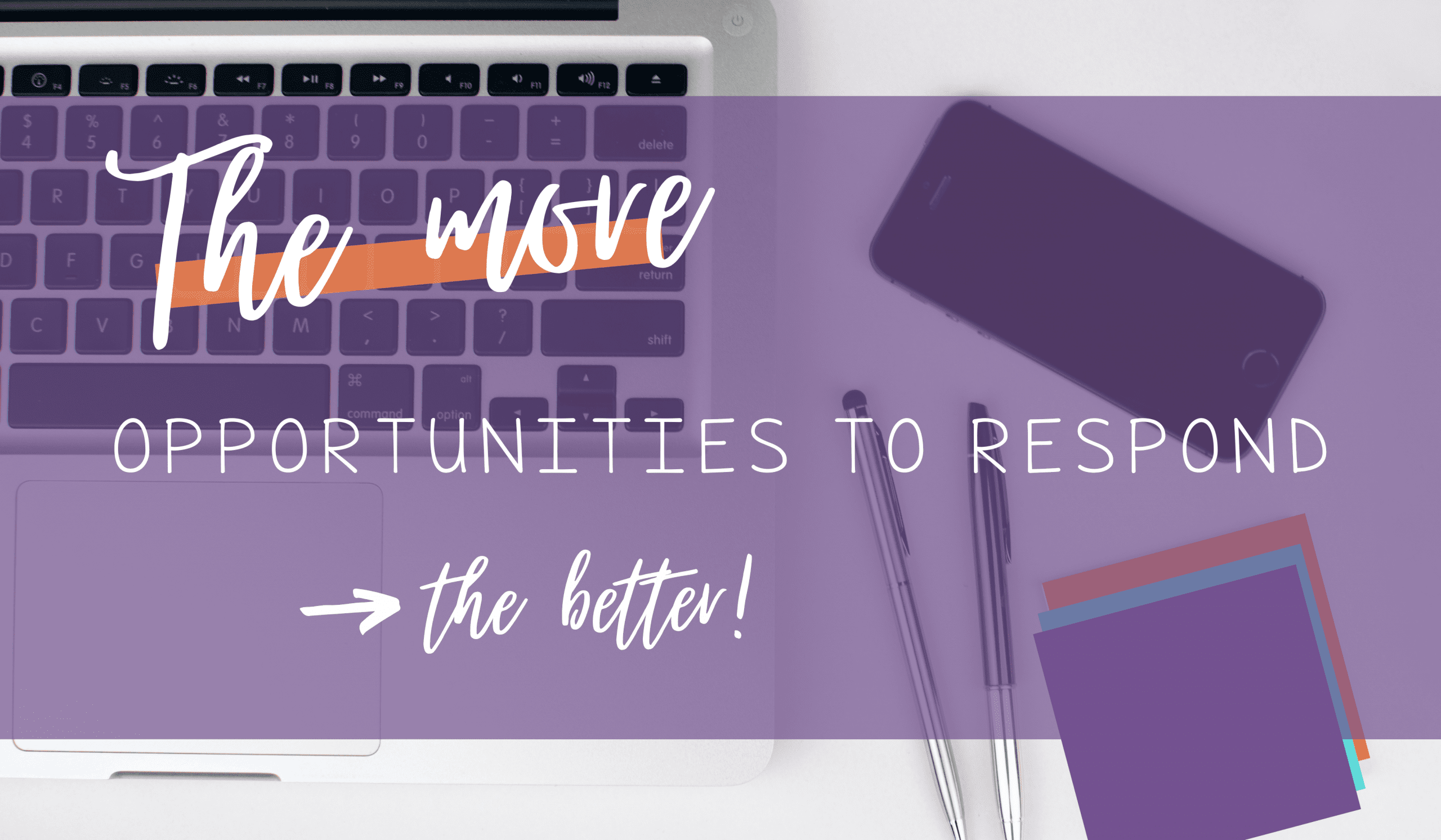 The-More-Opportunities-to-Respond-the-Better